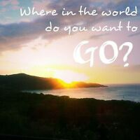 Global getaways Travel Agency