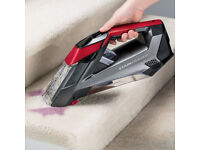 Bissell Stain Eraser Carpet Cleaner RRP £100