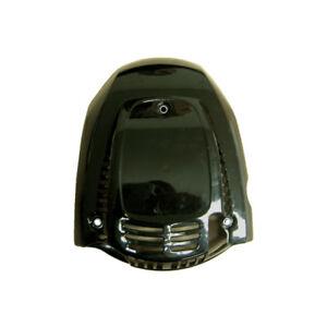 Motocultor-De-Gasolina-Cultivador-4-5hp-cubierta-del-motor