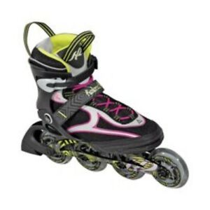 Rollerblades mens and womens all new in the box