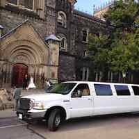 Wedding, ,Birthday,  NIAGARA& ,Vineyard TOURS,CHEAP!