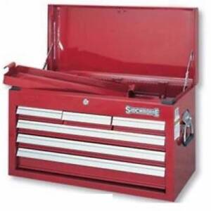 Sidchrome New & used tools / tool box Springvale South Greater Dandenong Preview
