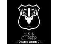 Full Time Barbering Assessor / Educator