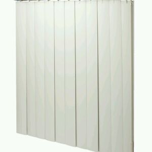 Vinyl-Vertical-Window-Blind-Blinds-72-w-x-84-h-Vertical-Blind-72W-x-84L