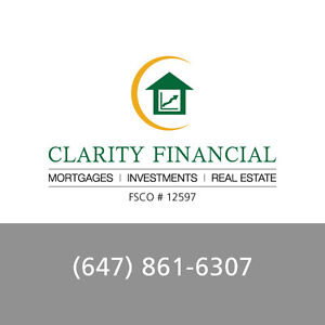 2ND MORTGAGE RATE STARTING AT 7.99% - YOUR MORTGAGE MATCHMAKER