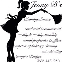 Cleaning service has weekly & bi weekly spits available now !