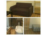 One bedroom to let East Belfast (1)
