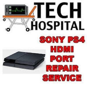 ps4 and xbox full repair affordable and professional