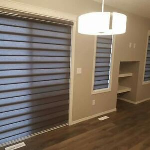 Blinds and coverings  Upto 50% discount. Call 5877039680