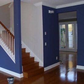 Watson's Decorators, Painting, Exterior Painting, Interior Painting, Norwich,Norfolk.