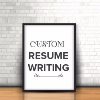 Aussie Resume, CV and Cover Letters !!!100% FREE REVISIONS