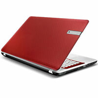 "Brand New:15.6"" Gaming Gateway NV52L23u Laptop!!A seriesA8-4500"