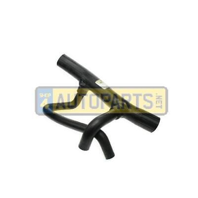 For Land Rover Discovery Radiator Coolant Hose OE Replacement ESR1819