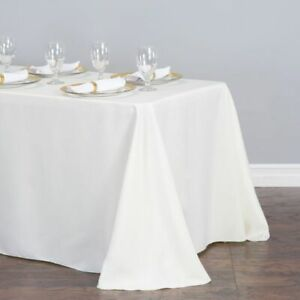 Cool Chair Covers Find Or Advertise Wedding Services In Interior Design Ideas Apansoteloinfo