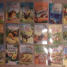 NEW Children Books for first reading