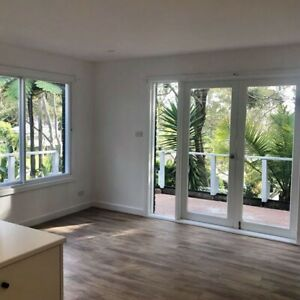 House For Rent In Hornsby Area Nsw Property For Rent Gumtree Australia Free Local Classifieds