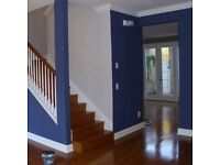 Property improvements and maintenance at best rates. Painter, Builder, Carpenter, Handyman, Gardener