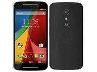 Motorola moto g 2nd gen unlock