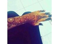 Professional Henna/Mehndi Artist, SEASONAL SPECIAL OFFERS