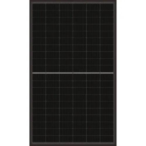 S Energy 355 Watt Black