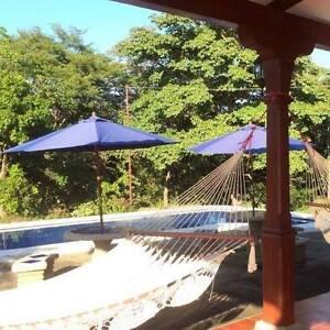 Cortijo Esperanza - Contryside Villa Nicaragua
