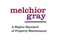 Office coordinator for property maintenance company, Fulham-Chelsea area (£18 - 24K)