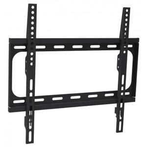 "Slim Profile 32"" - 55"" Fixed TV Wall Mount"