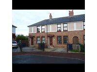 2 Bedroom house to rent, Newcastle Upon Tyne NE6