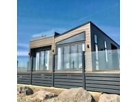 Super Lodge On The South Coast With Roof Terrace - Call Tom W 07979127855