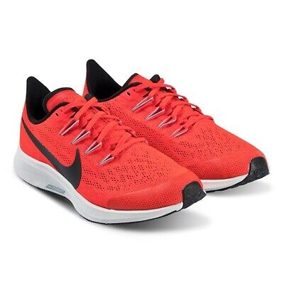 nike air zoom pegasus 36 Size 36
