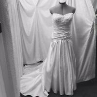 20/20 By KIM,WEDDING PARTY DRESSES ALTERATIONS 403 969 4422