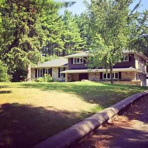 Coming Soon to MLS Beautiful Country Estate!!