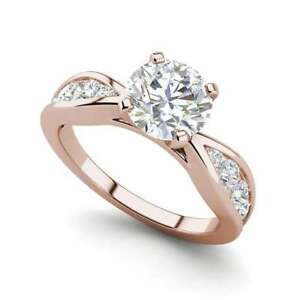 18k Gold Diamond Rings at Wholesale Prices up to 75% off