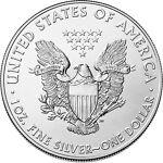 Z s Coin and Bullion