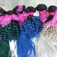 sales girls wanted for hair extensions company