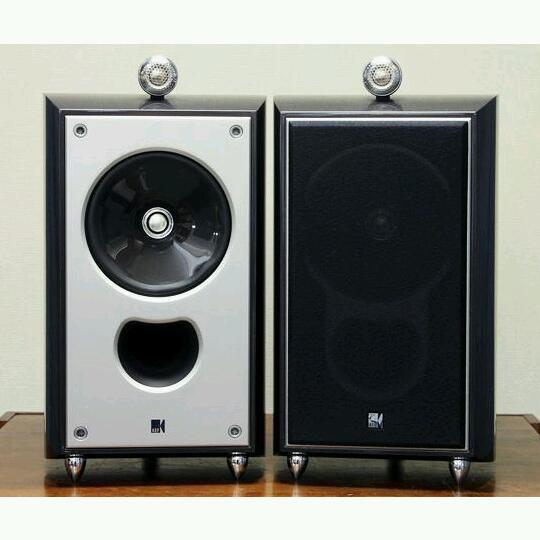 kef xq. kef xq one stand mounted speakers kef xq