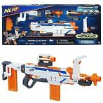 Nerf - N-Strike Modulus - Regulator