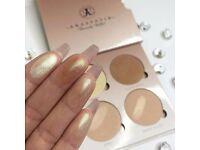 ABH Glow Kit- Brand new unwanted gift - Anastasia Beverly Hills glow Kits