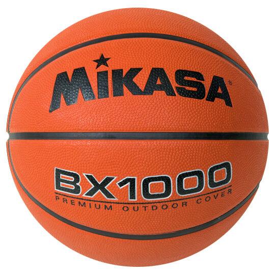 Mikasa Basketball Equipment | eBay