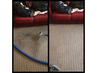 Carpet cleaning nb