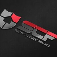 SCF Solution Crédit Finance