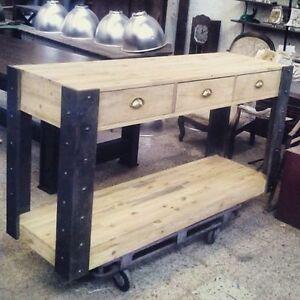 table drapier vendre acheter d 39 occasion ou neuf avec shopping participatif. Black Bedroom Furniture Sets. Home Design Ideas