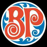 BOSTON PIZZA - Canalta Group - Hiring all levels of management