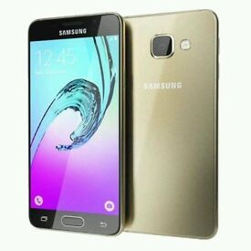 SAMSUNG GALAXY A36 UNLOCKED MINT CONDITION COMES WITH WARRANTY & RECEIPT