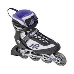 Rollerblades mens and womens brand new all new in the box