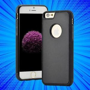 World's Strongest Anti-Gravity Smartphone Case for iPhone 8