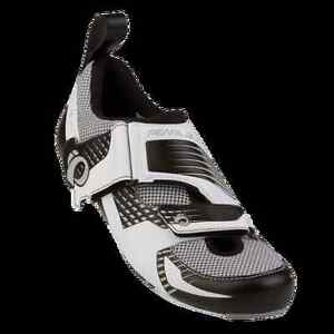 Men's Tri Fly IV Carbon Cycling Shoes London Ontario image 2