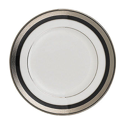 Waterford, Colleen, Bread and Butter Plate 6 inch ~new~ 6 Inch Bread And Butter Plates