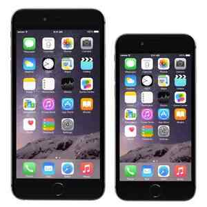 Jailbreak your iPhone 6 or any iDevice running iOS9.1 in minutes