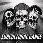 subcultural-gangs-streetfashion